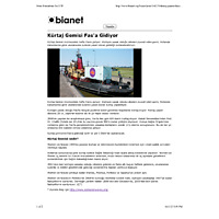 1-10-2012, Bianet, turkish press.pdf