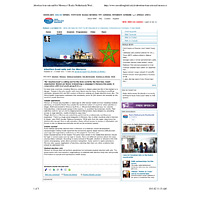 1-10-2012, RNW, Abortion boat sets sail for Morocco | Radio Netherlands Worldwide.pdf