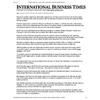 2-10-2012, International Business Times.pdf