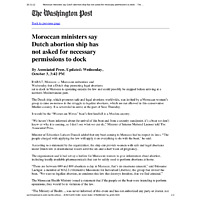 3-10-2012_washingtonpost.pdf