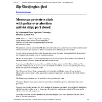 4-10-2012, Washington Post.pdf