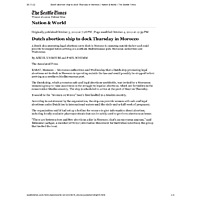 3-10-2012, The Seattle Times.pdf