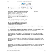 5-10-2012_ sydney morning herald.pdf