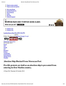 4-10-2012, skynews.pdf