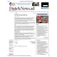5-10-2012, DutchNews.pdf