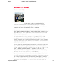 8-10-2012_liesbeth van tongeren.pdf