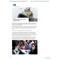 12-11, Dutch abortion ship sails in troubled waters | Globalization | DW.DE | 12.11.2012.pdf