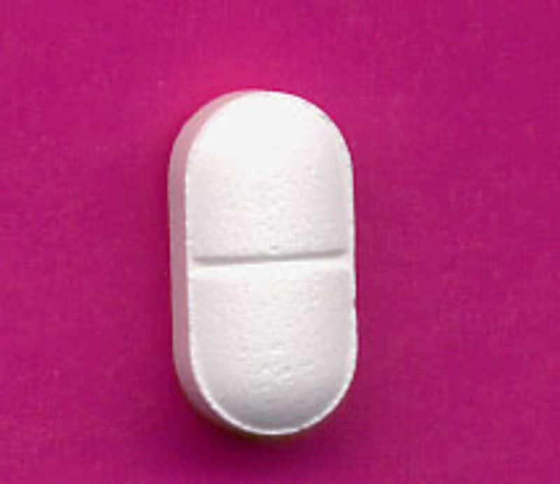 para que sirve ibuprofeno bestafen