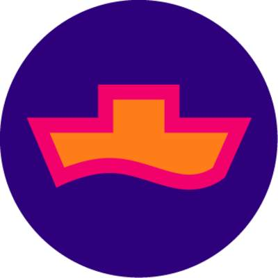 Women on Waves Logo.tiff