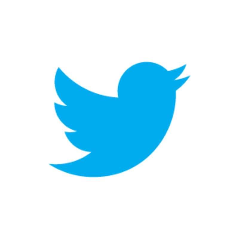 logo twitter 2015 png