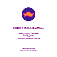 Hotline training Manual