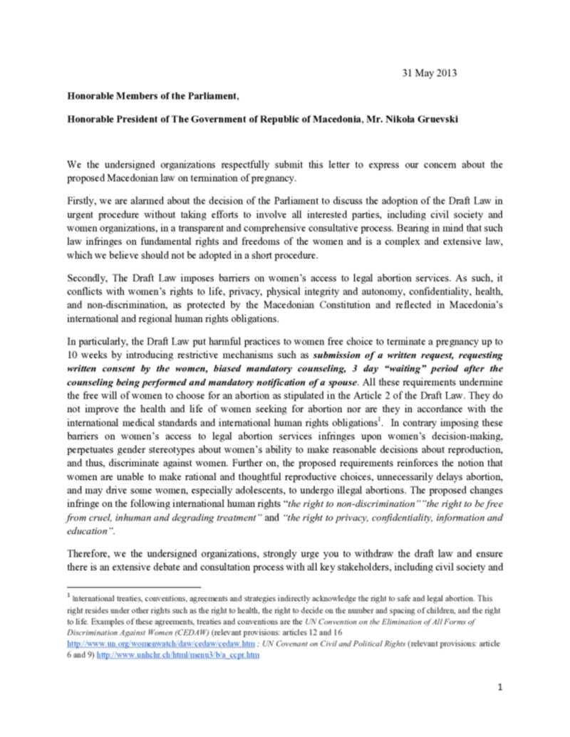 telecom dissertation