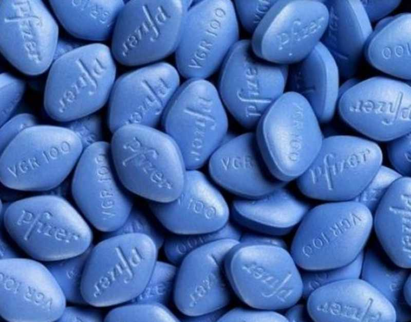 where to order viagra online