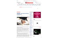 generic provera canada online