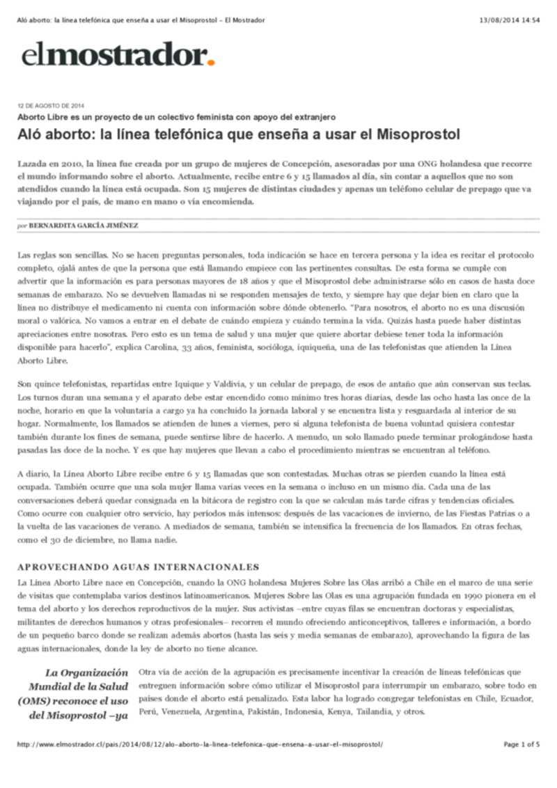 rogaine 5 minoxidil foam side effects