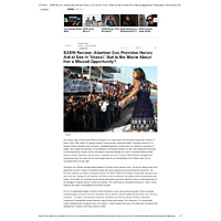 Image Result For Film Review Nytimes