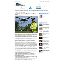 Drones to be used to smuggle abortion drugs into Ireland.pdf