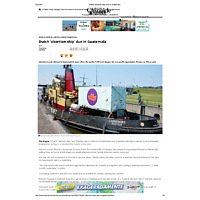 Dutch 'abortion ship' due in Guatemala, Deccan Chronicle.pdf