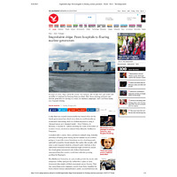 Improbable ships_ From hospitals to floating nuclear generators - World - News - The Independent.pdf