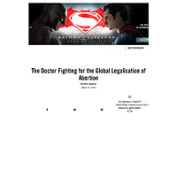 The Doctor Fighting for the Global Legalisation of Abortion _ VICE _ United Kingdom.pdf