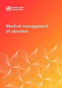 medical management of abortion 2019